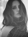 Lana Del Rey - lana-del-rey photo