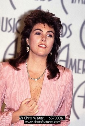 Laura Ann Branigan (July 3, 1952 – August 26, 2004)