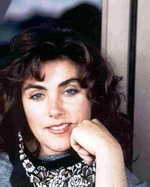 Laura Ann Branigan (July 3, 1952 – August 26, 2004)