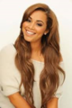 Lauren London - lauren-london photo