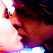 Leia and Han - princess-leia-organa-solo-skywalker icon
