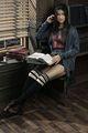 Liza Soberano - Kashieca: Back To School 2014