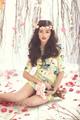 Liza Soberano Kashieca Summer Collection 2014