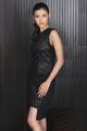 Liza Soberano for Kashieca - Little Black Dress