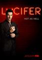 Lucifer - Cast Photo - lucifer-fox photo