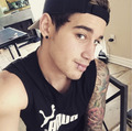 Luke Brooks - luke-brooks photo