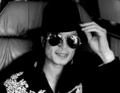 MJ michael jackson - michael-jackson photo