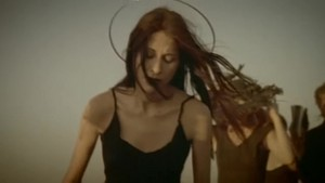 Man That toi Fear {Music Video}