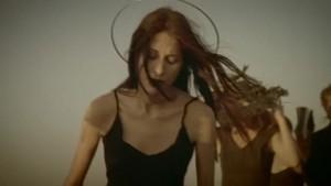 Man That আপনি Fear {Music Video}