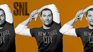 Matthew McConaughey Hosts SNL: November 21, 2015