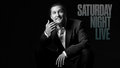 Matthew McConaughey Hosts SNL: November 21, 2015 - matthew-mcconaughey photo