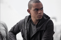 Messalla - the-hunger-games photo