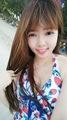 Most beautiful girl in malaysia - youtube photo