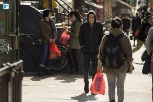 Mr. Robot - Episode 1.07 - eps1.6_v1ew-s0urce.flv - Promotional Photos