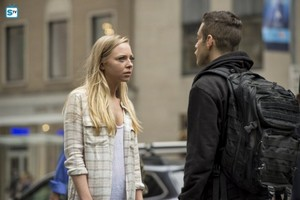 Mr. Robot - Episode 1.08 - eps1.7_wh1ter0se.m4v - Promotional ছবি