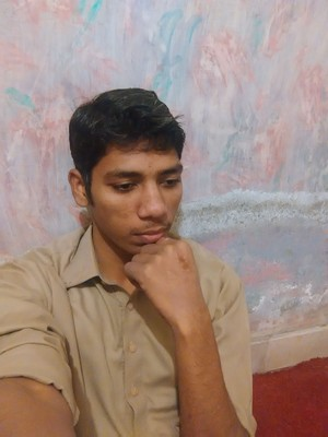 Muhammad N imran