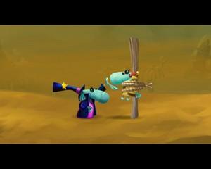 My Rayman Legends Screenshots
