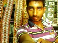 My picter
