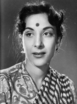 Nargis Dutt (1 June 1929 – 3 May 1981)