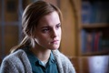 New HD Pics of Emma in and BTS of Regression - emma-watson photo