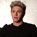 Niall - niall-horan icon