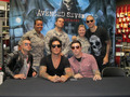 Nightmare thing - avenged-sevenfold photo