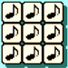 Note Blocks - super-mario-bros icon