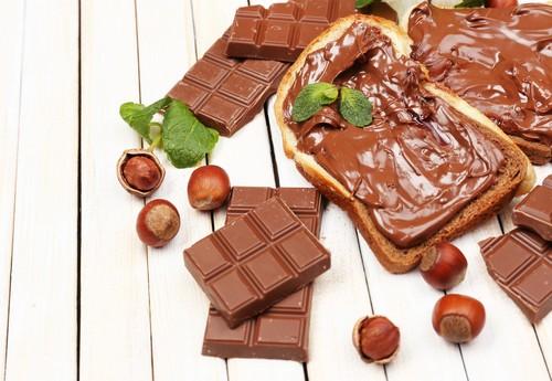 photo nutella hd wallpaper - photo #29