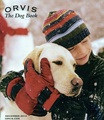 ORVIS DECEMBER 2014 COVER - dogs photo