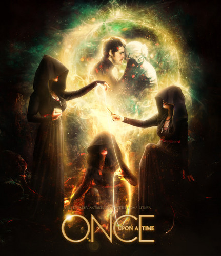 Ouat Wallpaper: Once Upon A Time Imagens OUAT Season 5 Wallpaper And