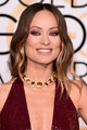 Olivia Wilde @ the 2016 Golden Globes - olivia-wilde photo