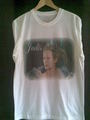 One of my Jadis T-shirts - jadis-queen-of-narnia photo