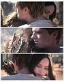 Peeta/Katniss - Mockingjay Part 2 Fanart - peeta-mellark-and-katniss-everdeen fan art