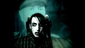 Personal যীশু {Music Video}