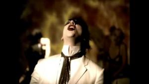 Personal Gesù {Music Video}