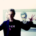 Peter Capaldi (12) - doctor-who icon