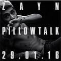 Pillowtalk - zayn-malik photo