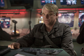 Plutarch Heavensbee  - the-hunger-games photo