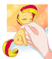 Pony Pictures - my-little-pony-friendship-is-magic photo