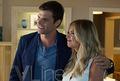 "Pretty Little Liars ""Charlotte's Web"" (6x12) promotional picture - pretty-little-liars-tv-show photo"