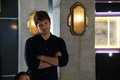 """Pretty Little Liars """"New Guys, New Lies""""(6x14) promotional pictures - pretty-little-liars-tv-show photo"""