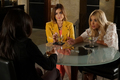 """Pretty Llittle Liars """"Where Somebody Waits For Me"""" (6x16) promotional picture - pretty-little-liars-tv-show photo"""