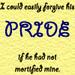 Pride and Prejudice Quote Icons - pride-and-prejudice icon