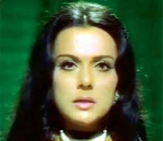 priya rajvansh hot