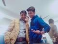 Rahul Shakya, smart boy, 2015,latest,hero,rahul,shakya,shakya,hundsome 2016,world hunsome - the-funpop wallpaper