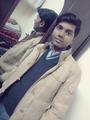 Rahul Shakya, smart boy, 2015,latest,hero,rahul,shakya,shakya,hundsome 2016,world hunsome - the-funpop photo