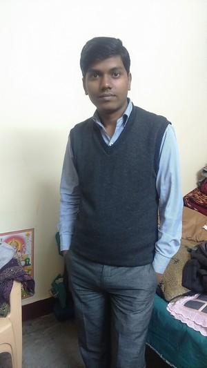 Rahul Shakya, smart boy, 2015,latest,hero,rahul,shakya,shakya,hundsome 2016,world hunsome