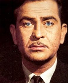 Ranbir Raj Kapoor (14 December 1924 – 2 June 1988