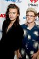 Random Harry Styles Pics - harry-styles photo