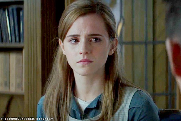Emma Watson images Regression wallpaper and background ...